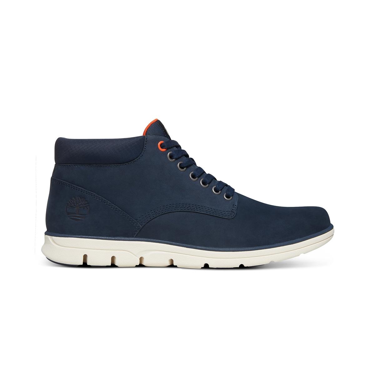 Boots Bradstreet Chukka LE