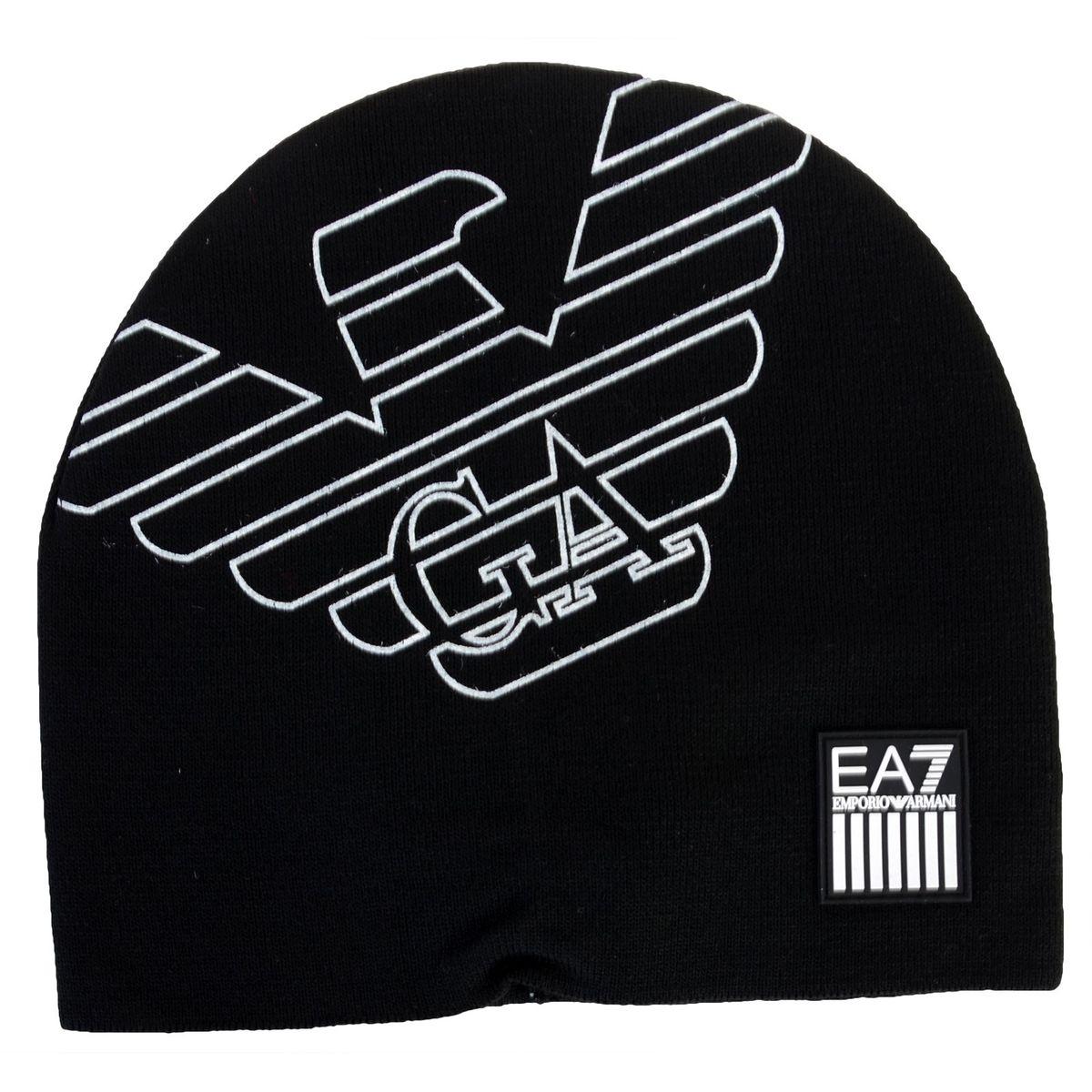 Bonnet EA7 Beanie 275803