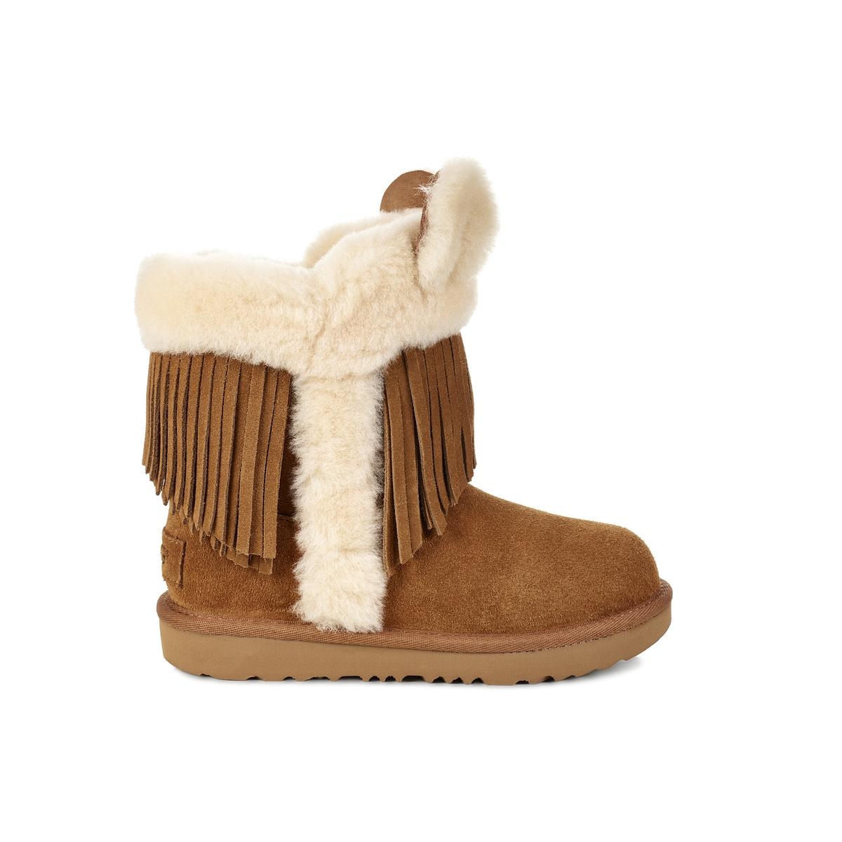 Boots DARLALA CLASSIC II