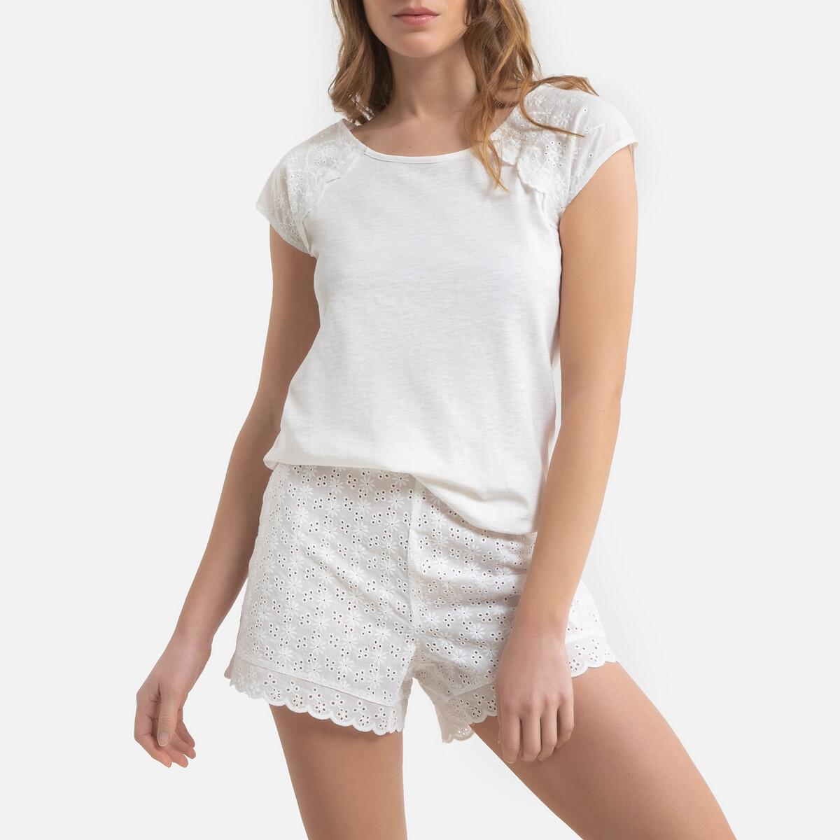Пижама LaRedoute