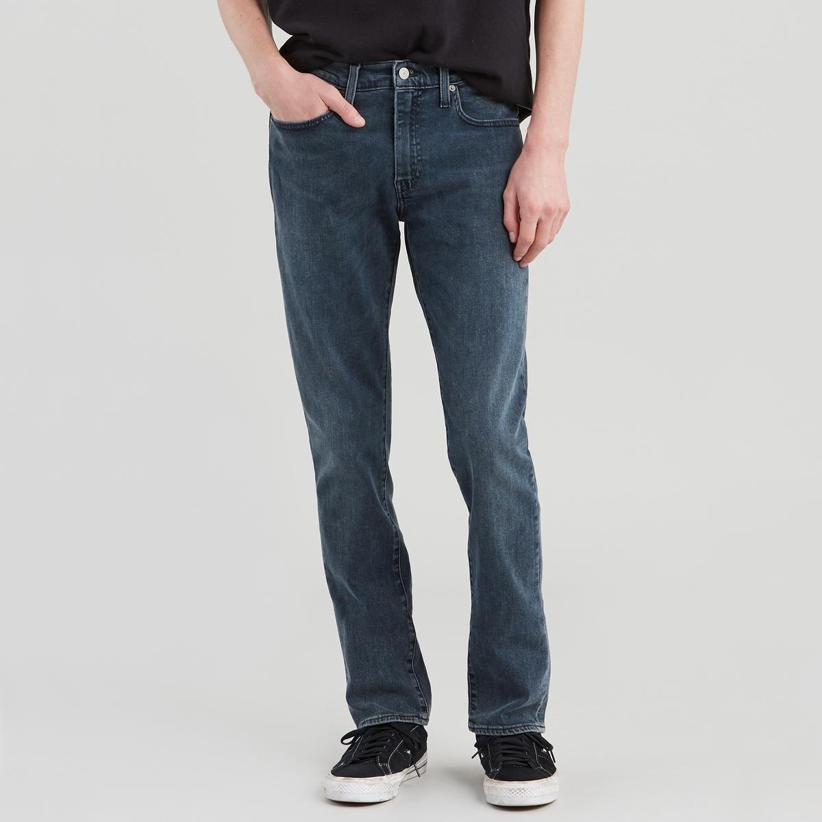 Jeans 511 taglio slim in denim stretch