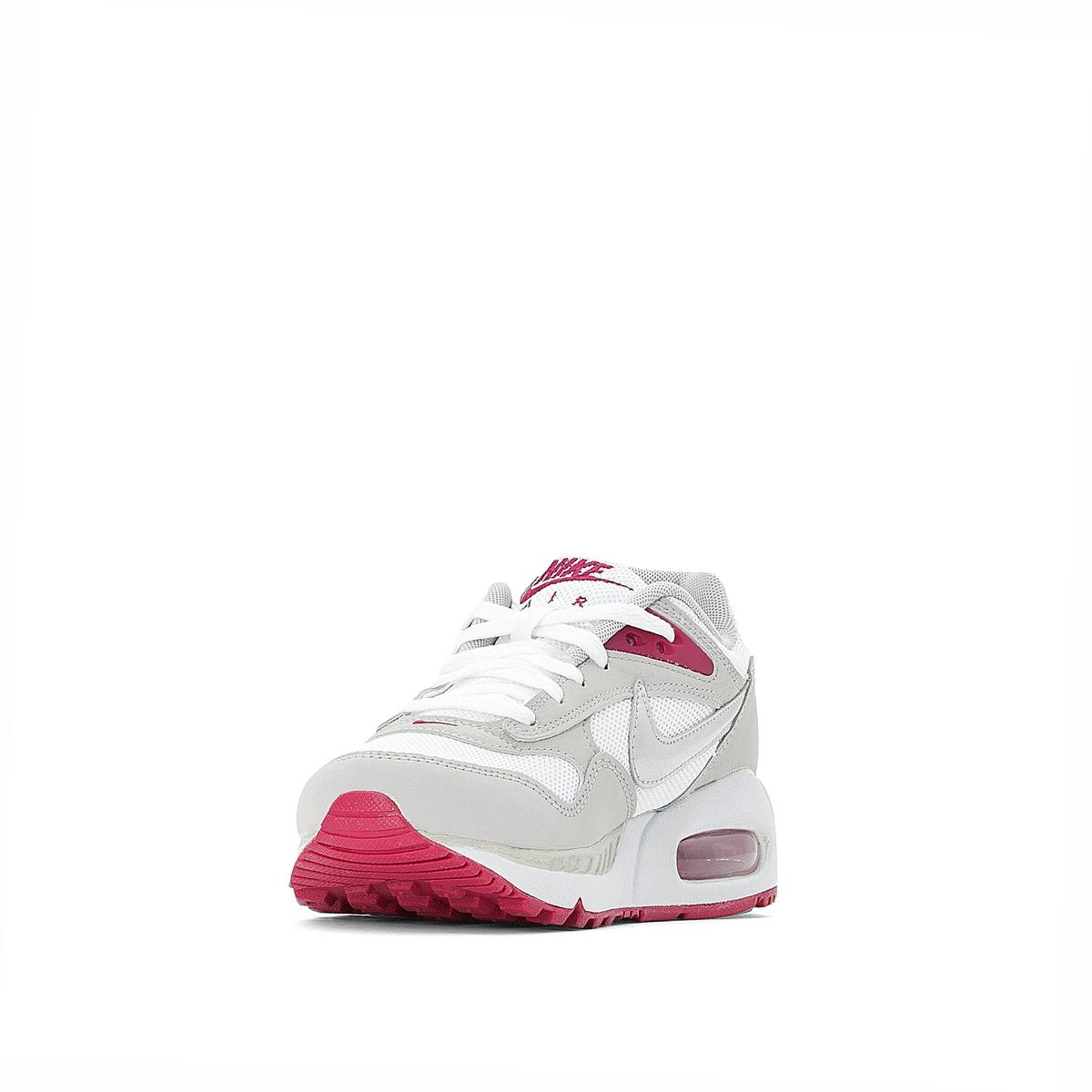 Imagen secundaria de producto de Zapatillas Air Max Correlate - Nike