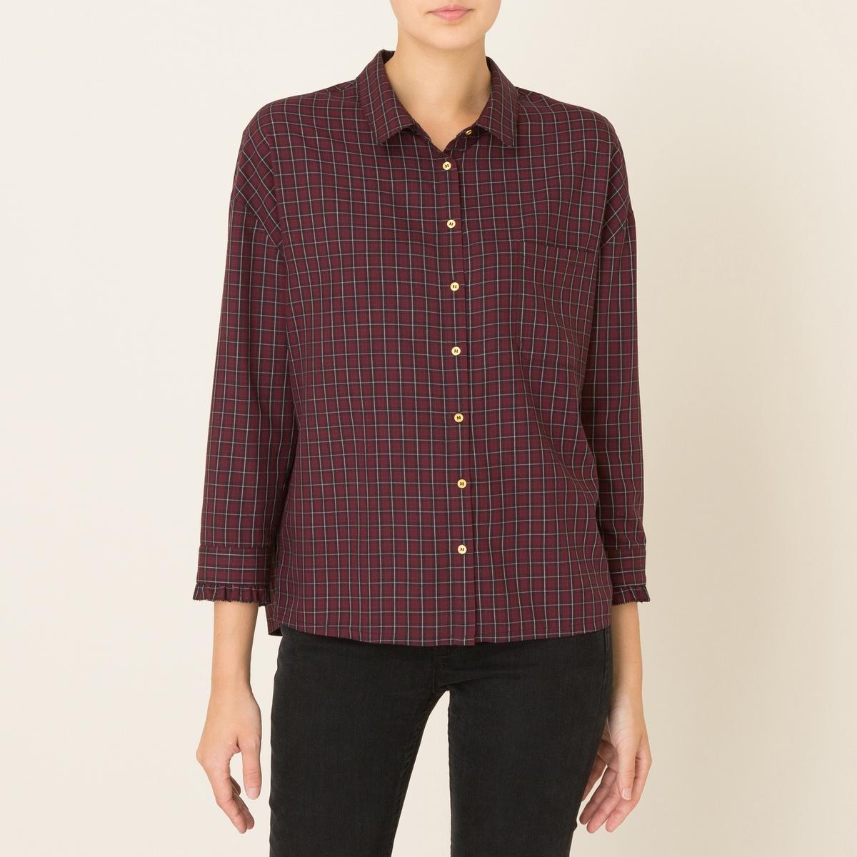 Рубашка женская HALI женская рубашка feelroom