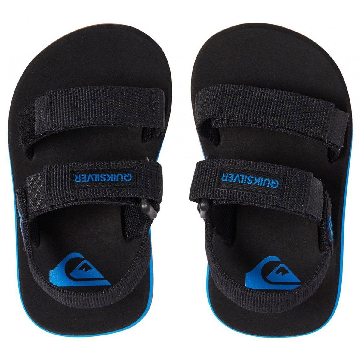 Sandales   uni