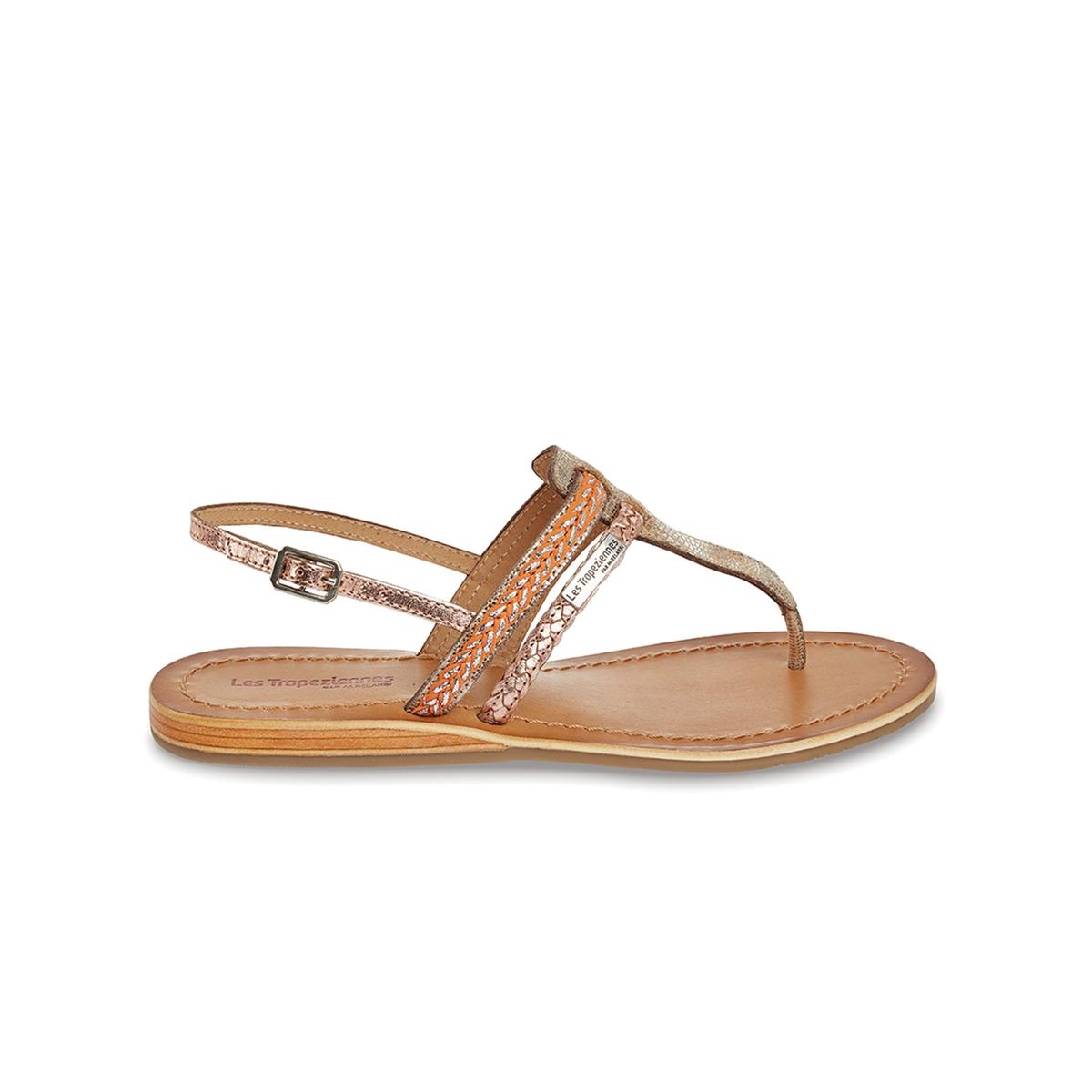 Женская обувь от LaRedoute