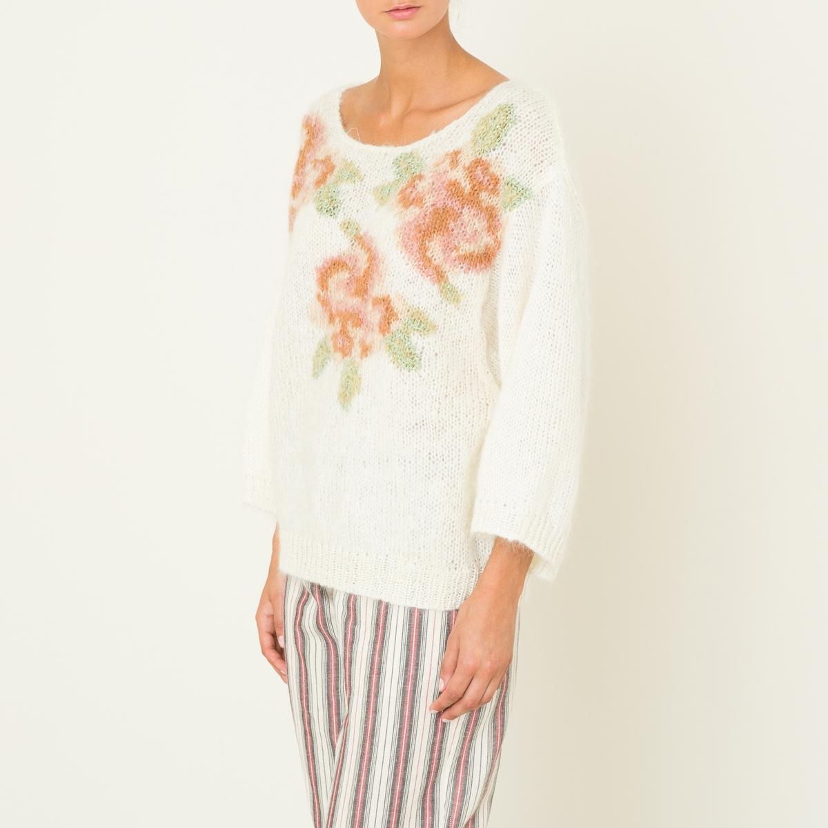 Пуловер женский RESEDA