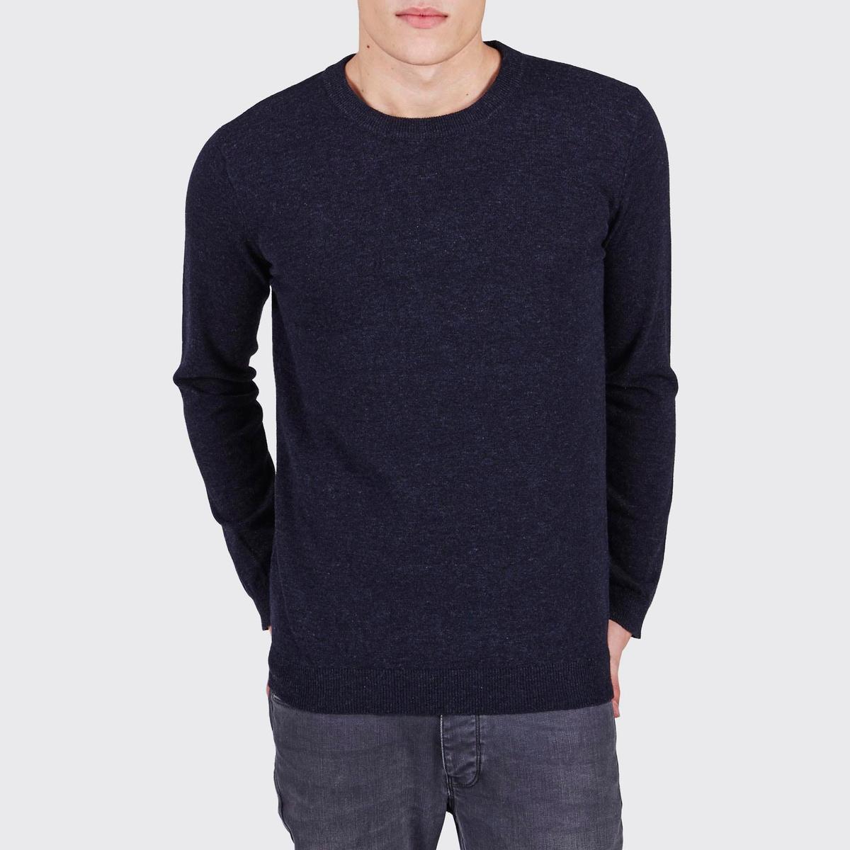 Пуловер Moxham