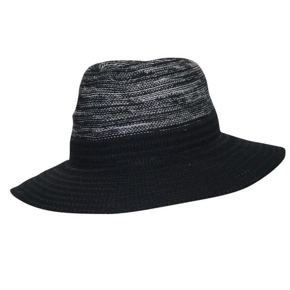 Chapeau borsalino DELIA