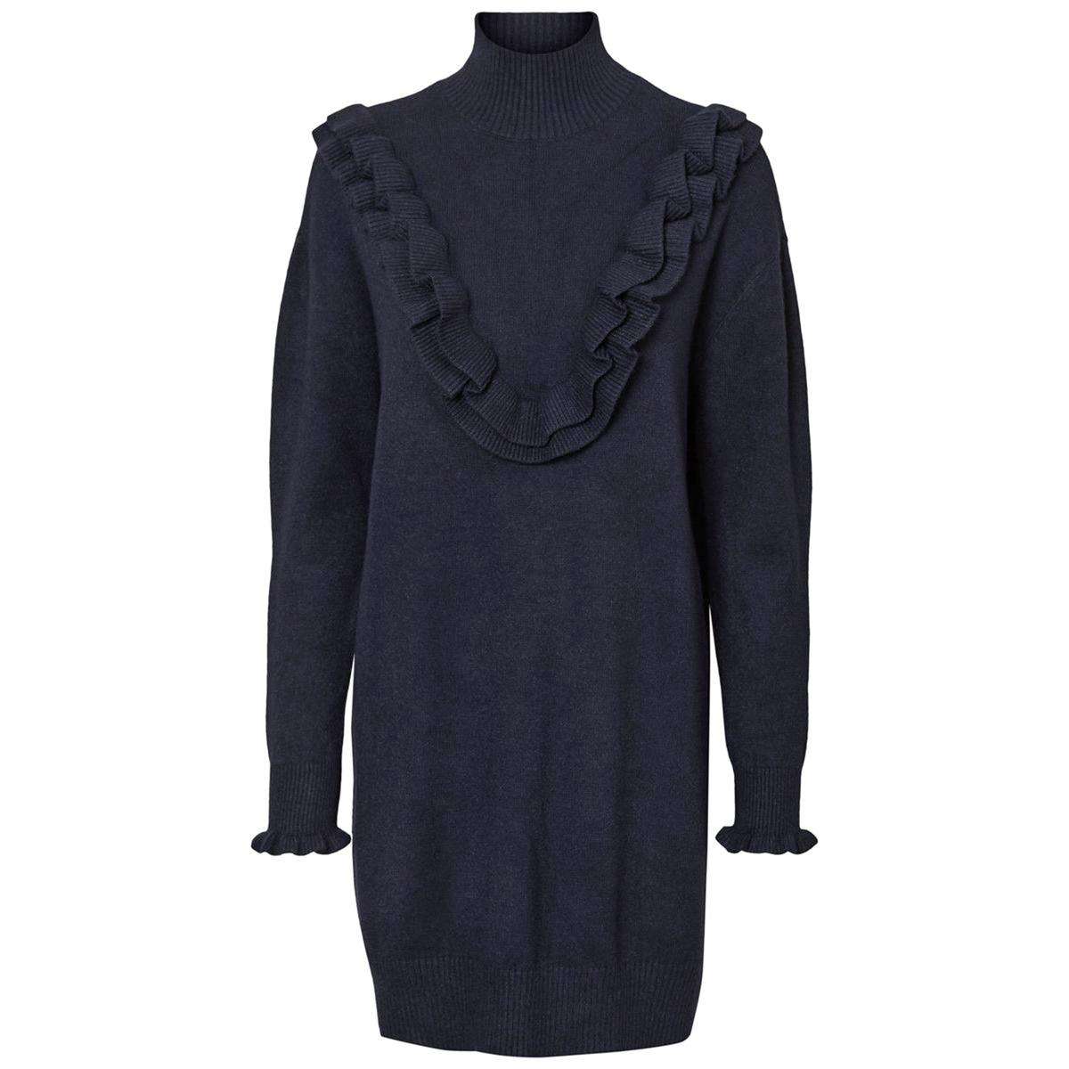 Платье однотонное прямого и короткого покроя с длинными рукавамиДетали •  Форма : прямая •  Укороченная модель •  Длинные рукава    •  Воротник-стойкаСостав и уход •  50% вискозы, 22% других волокон, 28% полиэстера •  Следуйте советам по уходу, указанным на этикетке<br><br>Цвет: оливковый,темно-синий,черный