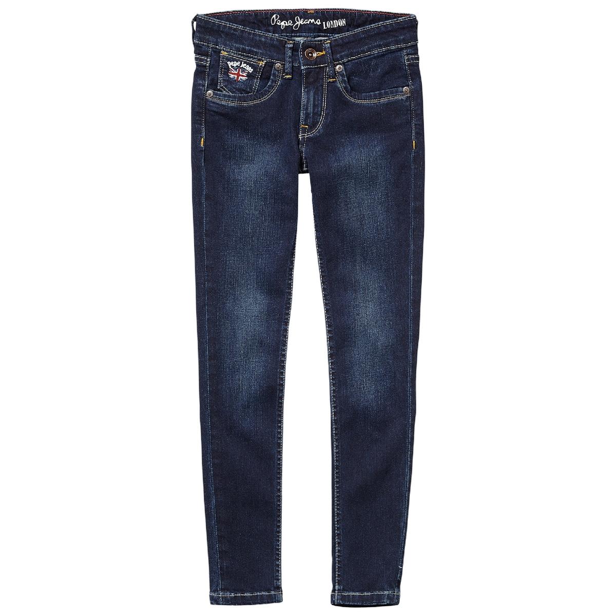 Джинсы узкие, для 8-16 лет джинсы узкие для 8 16 лет