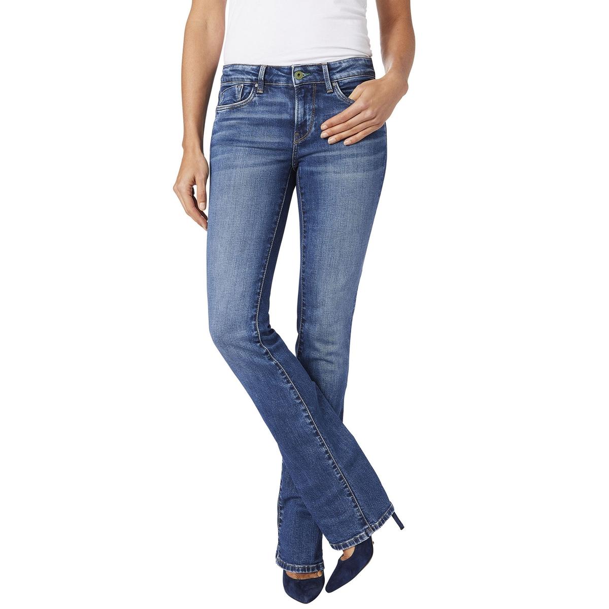 Imagen secundaria de producto de Vaqueros Bootcut PICADILLY - Pepe Jeans