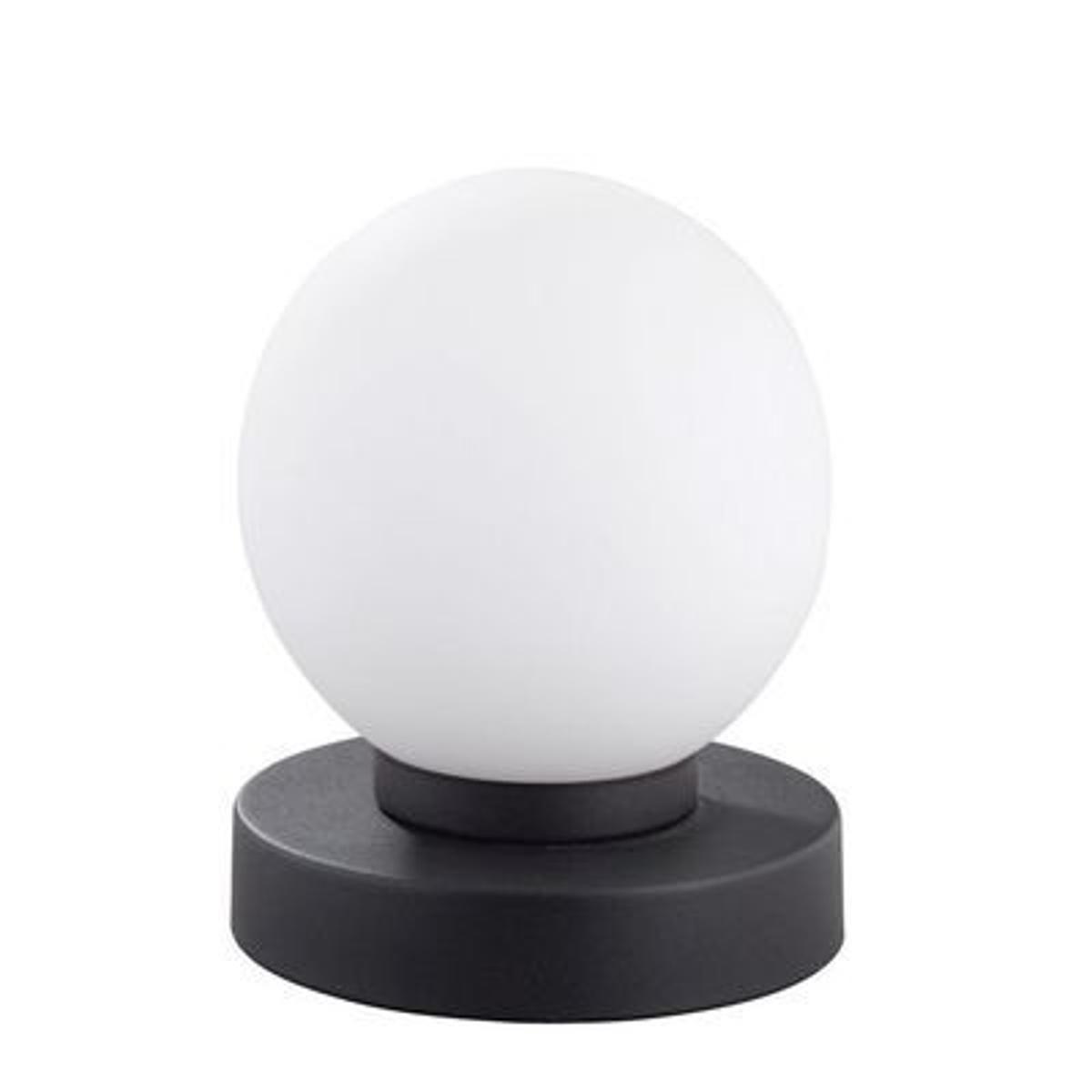 Lampe de table PRINZ Rouille - Trio Lighting -