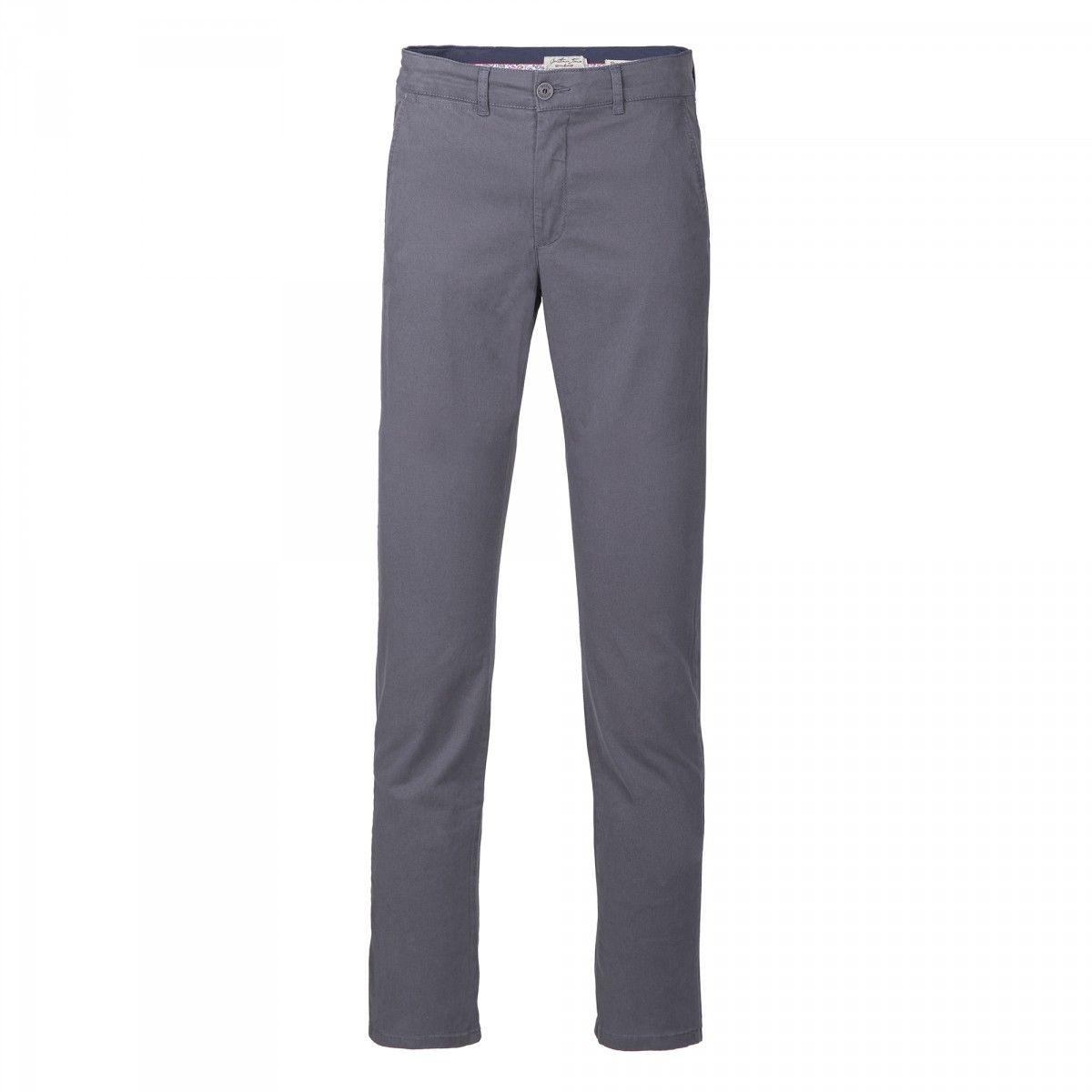 Pantalon  PHILIP
