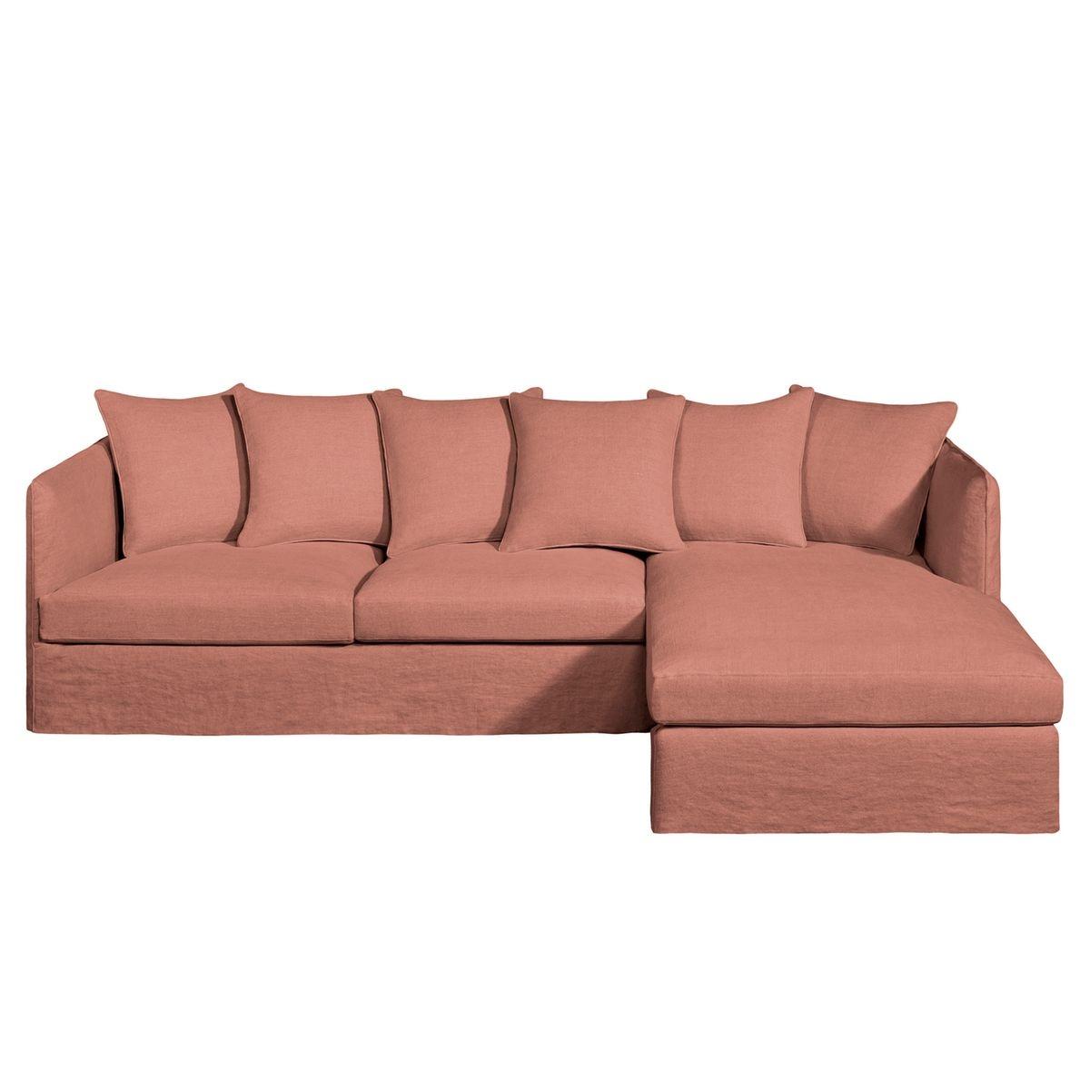 canap angle conv neo chiquito lin pais. Black Bedroom Furniture Sets. Home Design Ideas