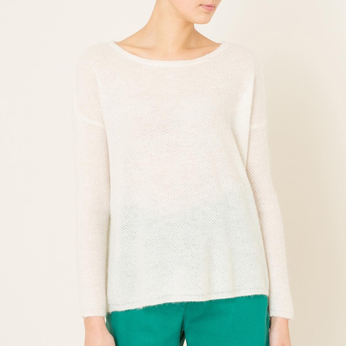 Пуловер ADAGE