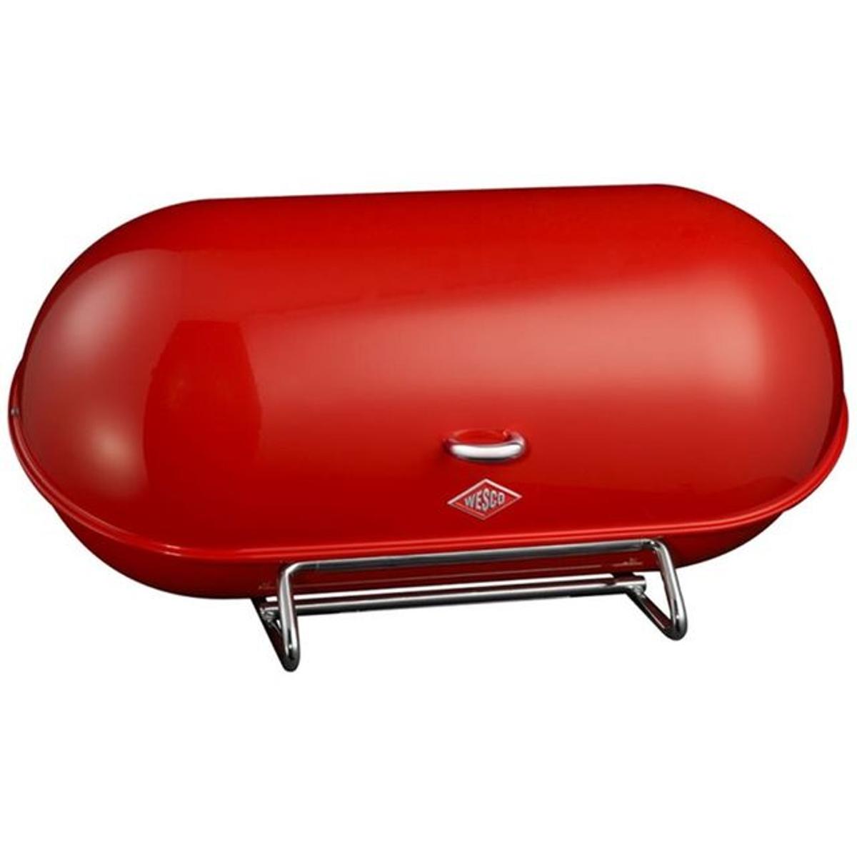 Wesco Breadboy Boîte à pain