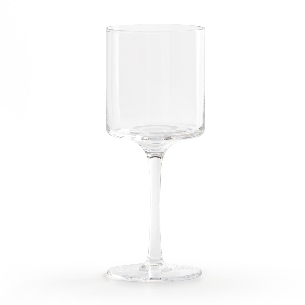 Стакана La Redoute COBLACE единый размер другие бокала la redoute для шампанского lurik единый размер другие