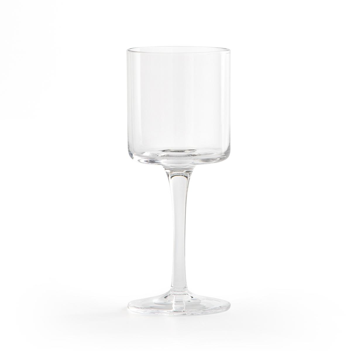 4 бокала для вина COBLACE