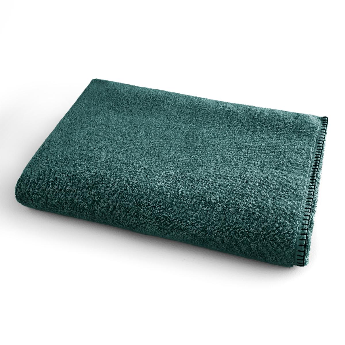 Банные полотенца от LaRedoute