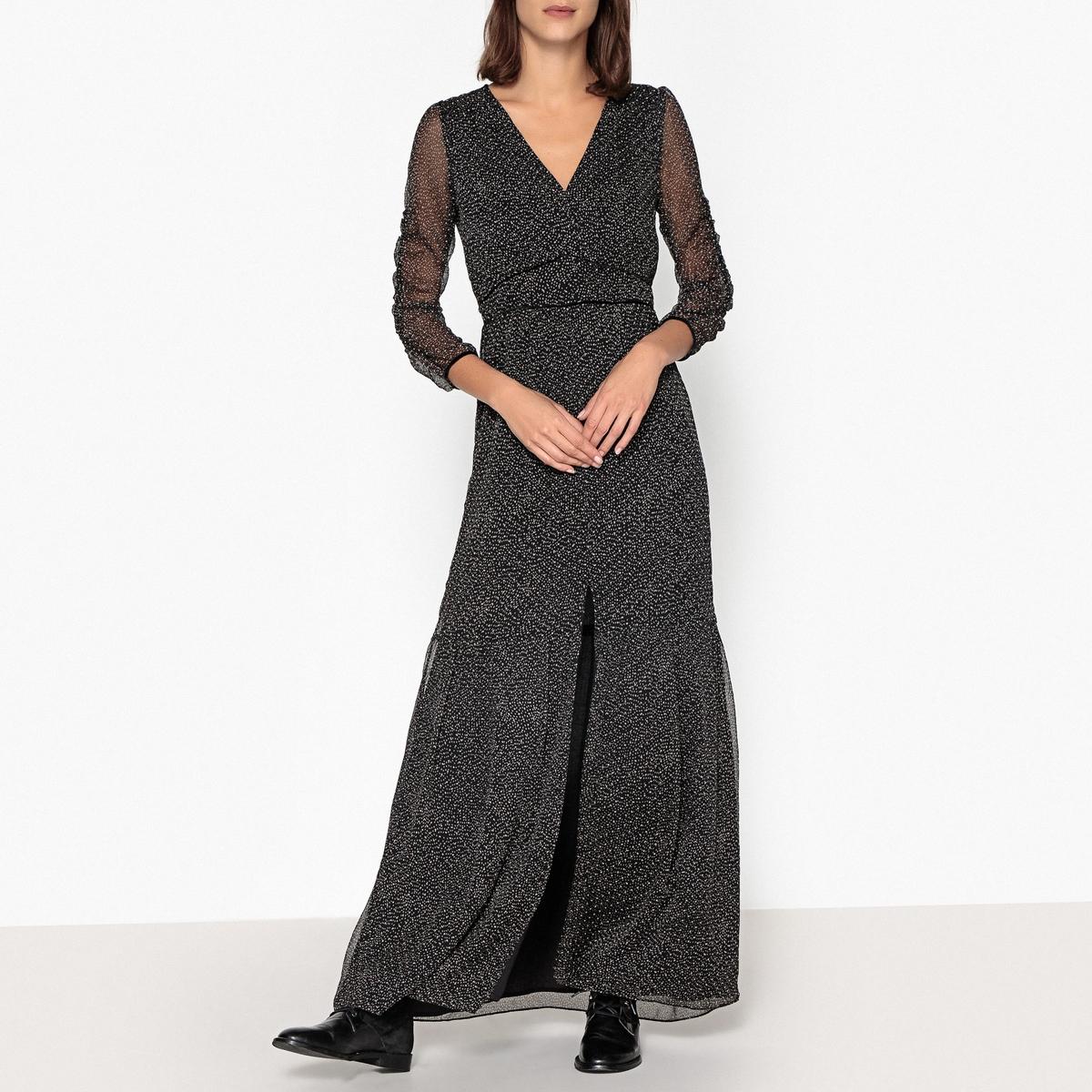 Женская одежда от LaRedoute