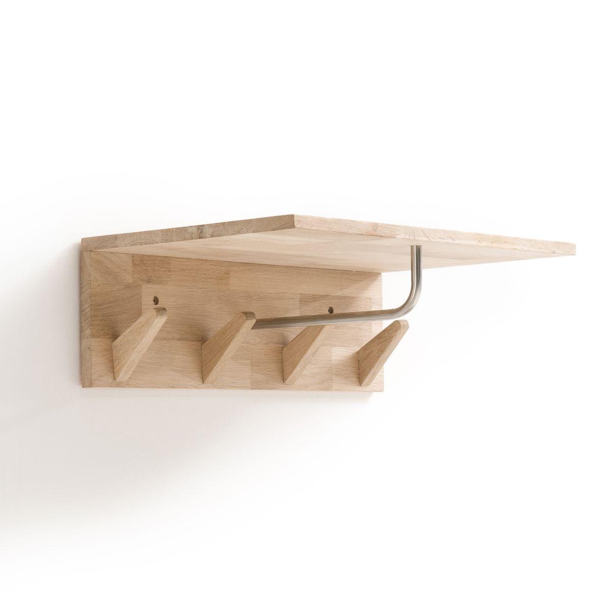 barre de penderie d30 x 15 mm ovale chrom 1 m vendu par leroy merlin 426149. Black Bedroom Furniture Sets. Home Design Ideas