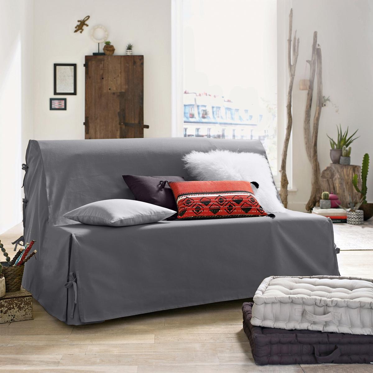 Чехол для дивана-аккордеонаЧехол для дивана-аккордеона выполнен в стильной цветовой гамме. Подарите новую жизнь дивану! Чехол из красивой плотной ткани, 100% хлопка (220 г/м?).Полностью закрывает диван включая спинку: удобные клапаны фиксируются завязками. Простой уход: стирка при 40°, превосходная стойкость цвета.Обработка против пятен.Размеры: 2 ширины на выбор. Длина в разложенном состоянии: 190 см. Качество VALEUR S?RE.  Производство осуществляется с учетом стандартов по защите окружающей среды и здоровья человека, что подтверждено сертификатом Oeko-tex®.<br><br>Цвет: белый,сине-зеленый<br>Размер: 160 cm.160 cm