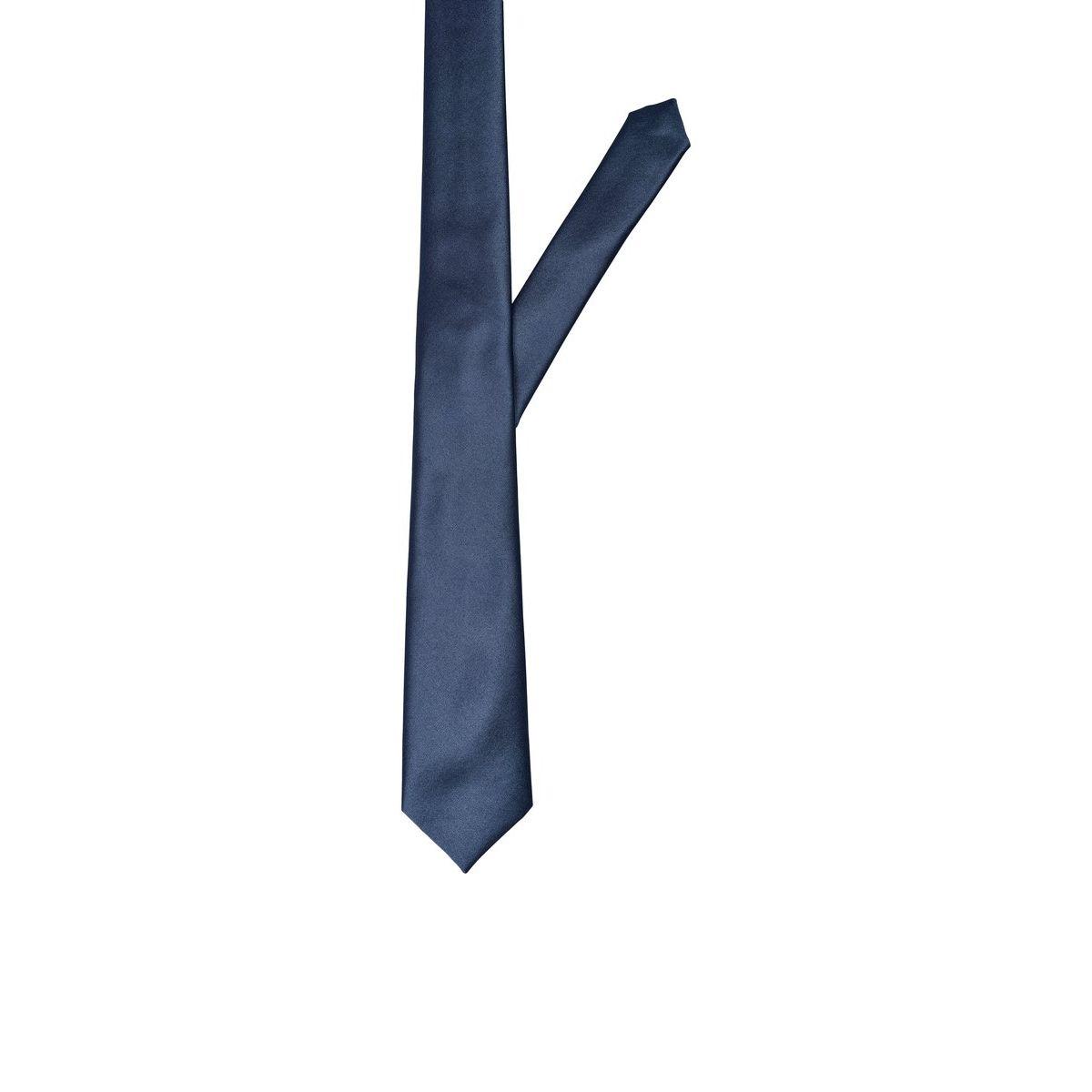 Cravate Sateen