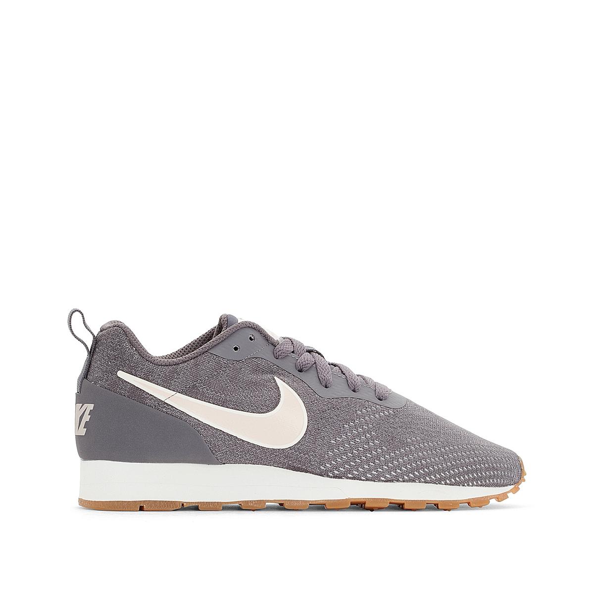 Imagen principal de producto de Zapatillas Mid Runner 2 ENG Mesh - Nike