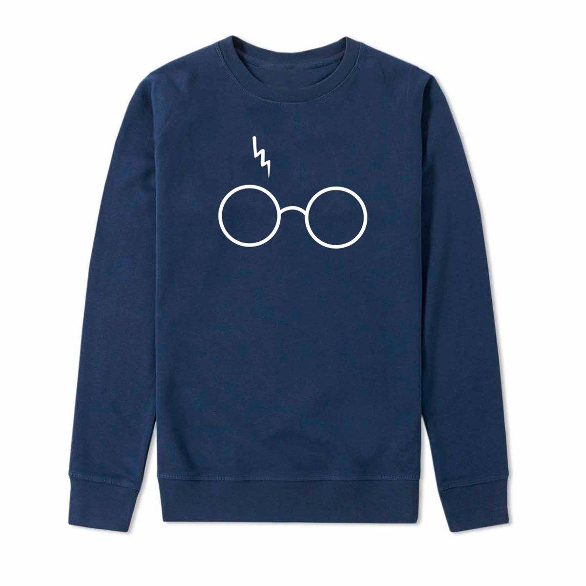 Sweat Harry Potter