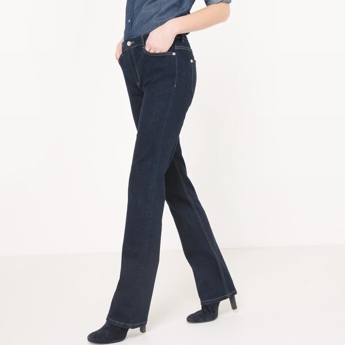 Джинсы прямые levi's® прямые голубые джинсы 501® taper