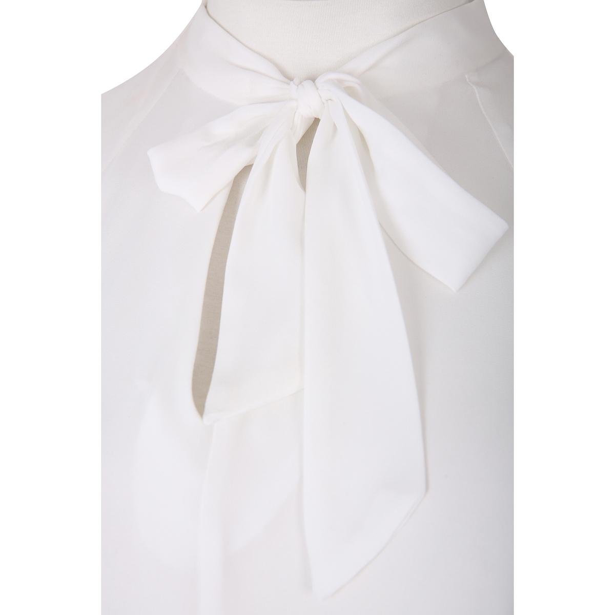 Блузка MAT FASHION 11532235 от LaRedoute