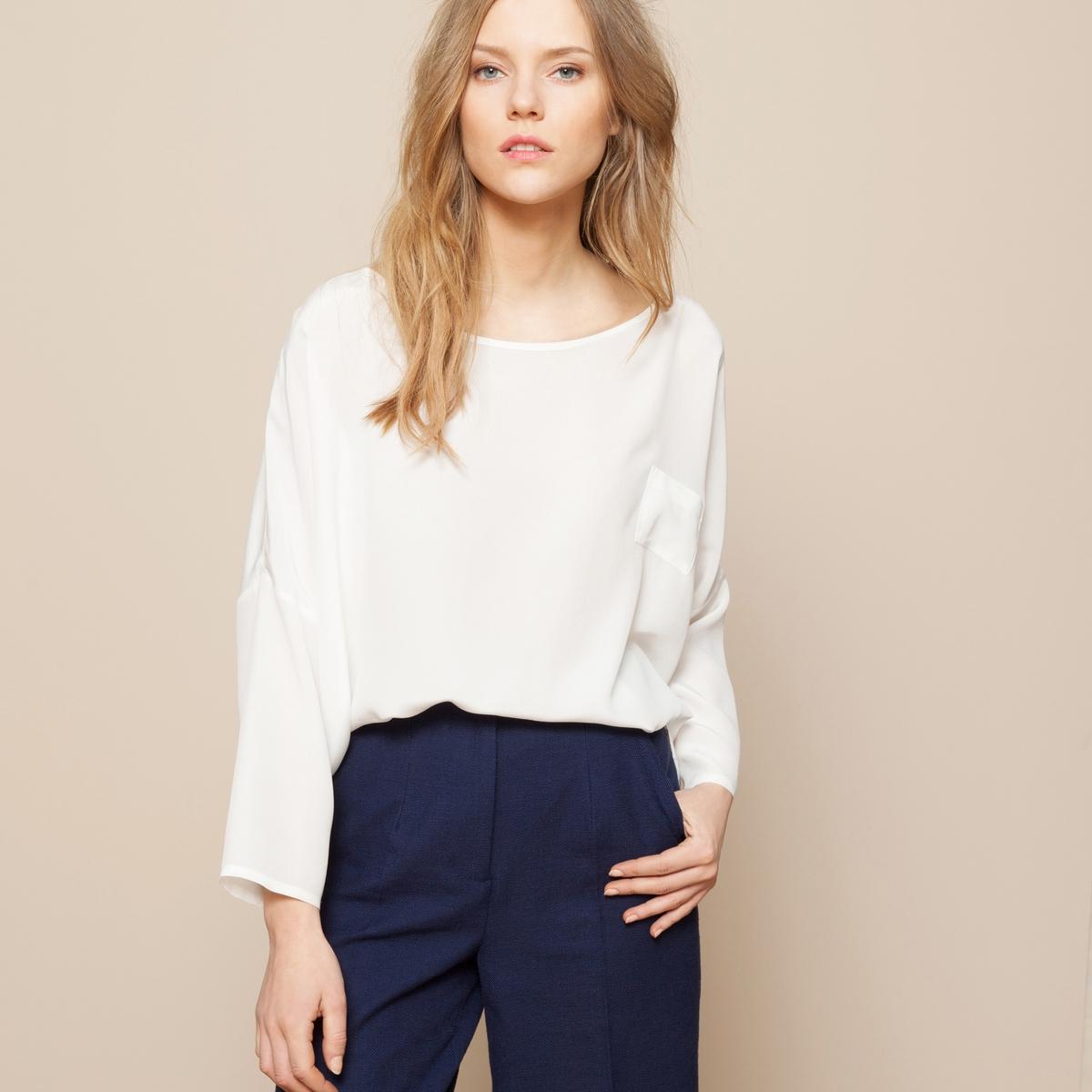 Блузка блузка