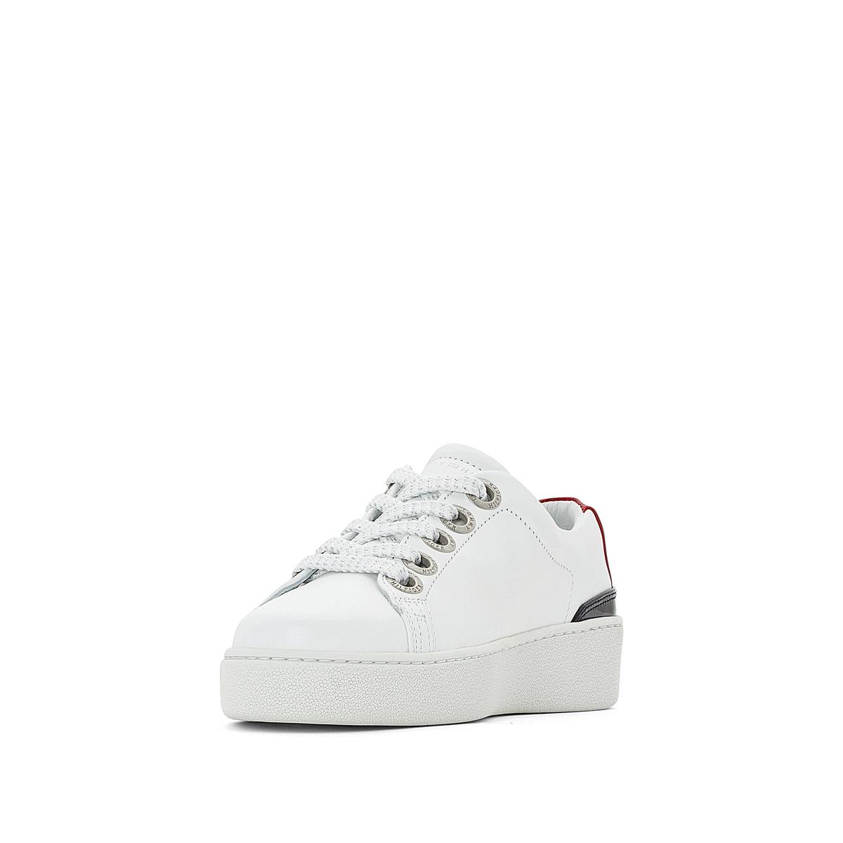 Imagen secundaria de producto de Zapatillas Tommy Fashion - Tommy Hilfiger
