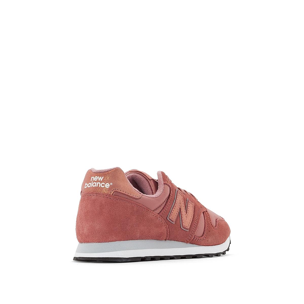Imagen adicional 3 de producto de Zapatillas WL373 - New Balance