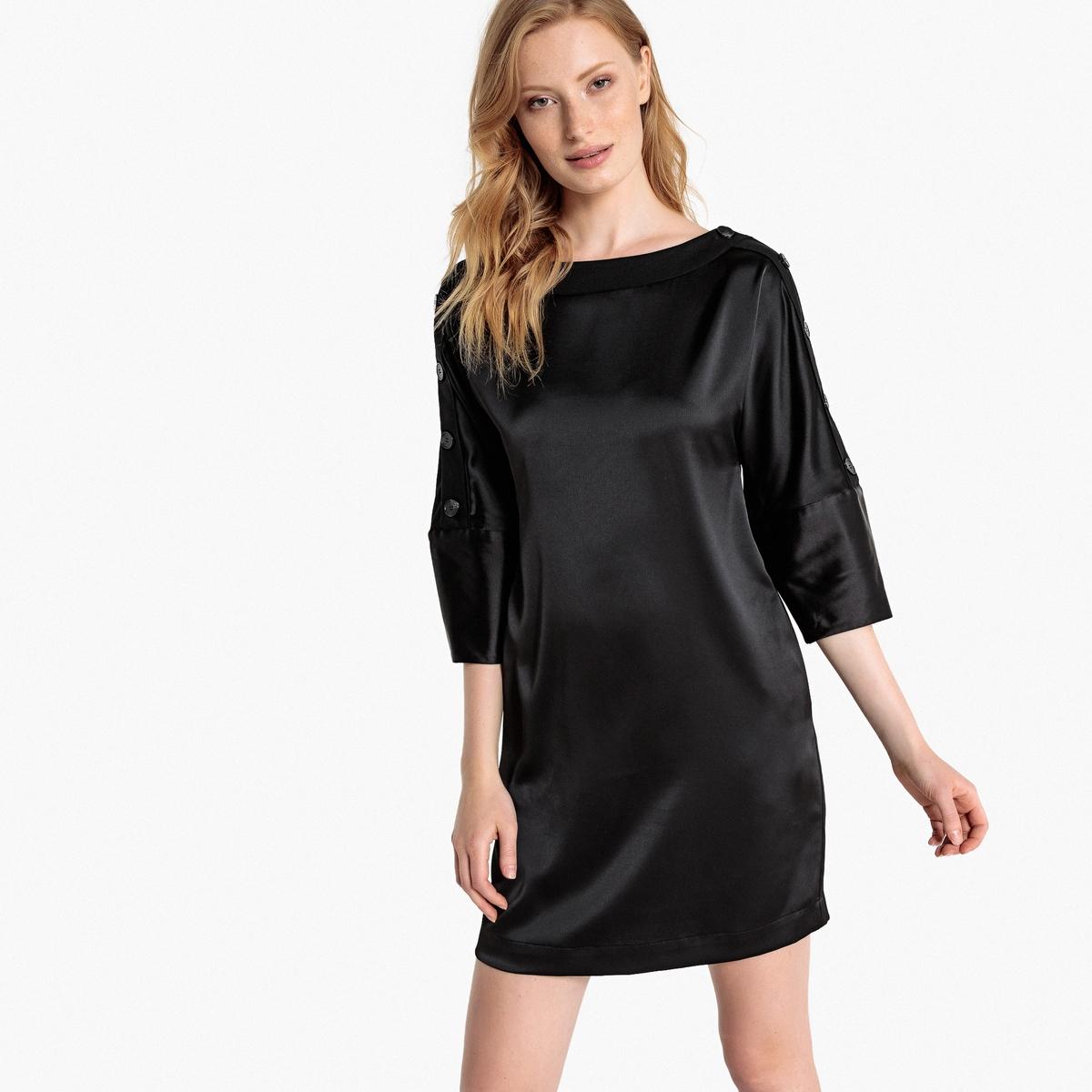 1st-somnium Sonstige Kleider für Damen online kaufen   Damenmode ... 48068627fa