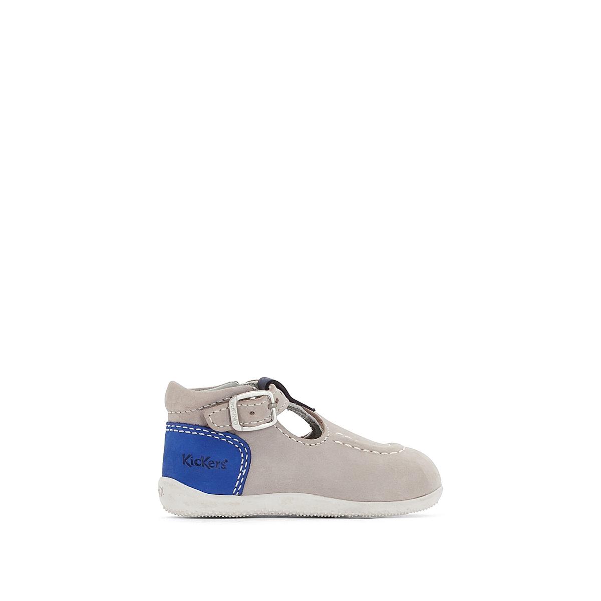 Sapatos BONBEK