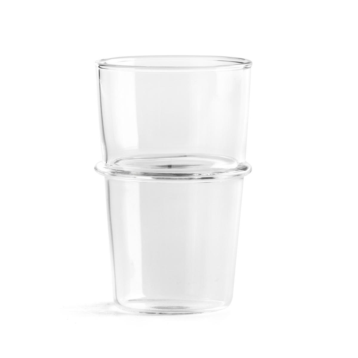 Бокала La Redoute BELOS единый размер другие бокала la redoute для воды armoy единый размер другие