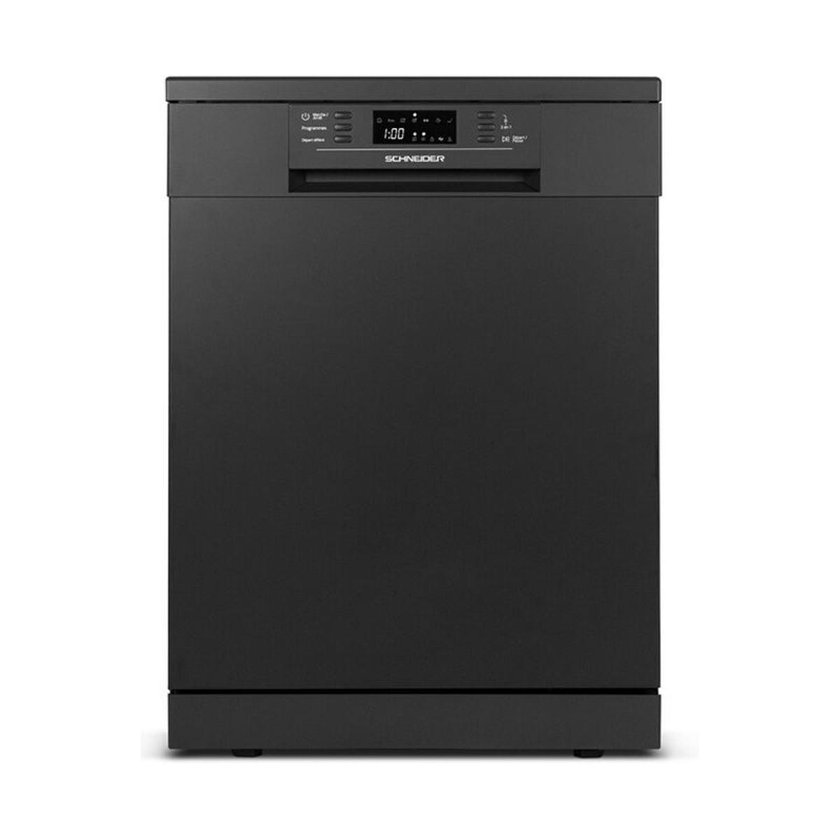 Lave vaisselle SDW1445DBM