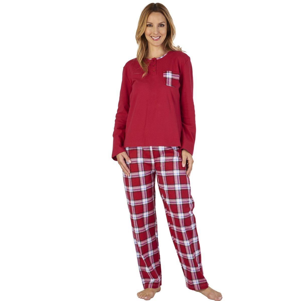Ensemble de Pyjama