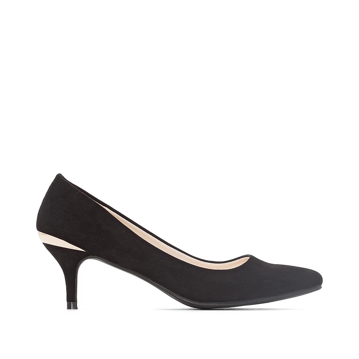 Туфли на каблуке kitten heel women high heel shoes platform pumps woman thin high heels party wedding shoes ladies kitten heels plus size 34 40 41 42 43
