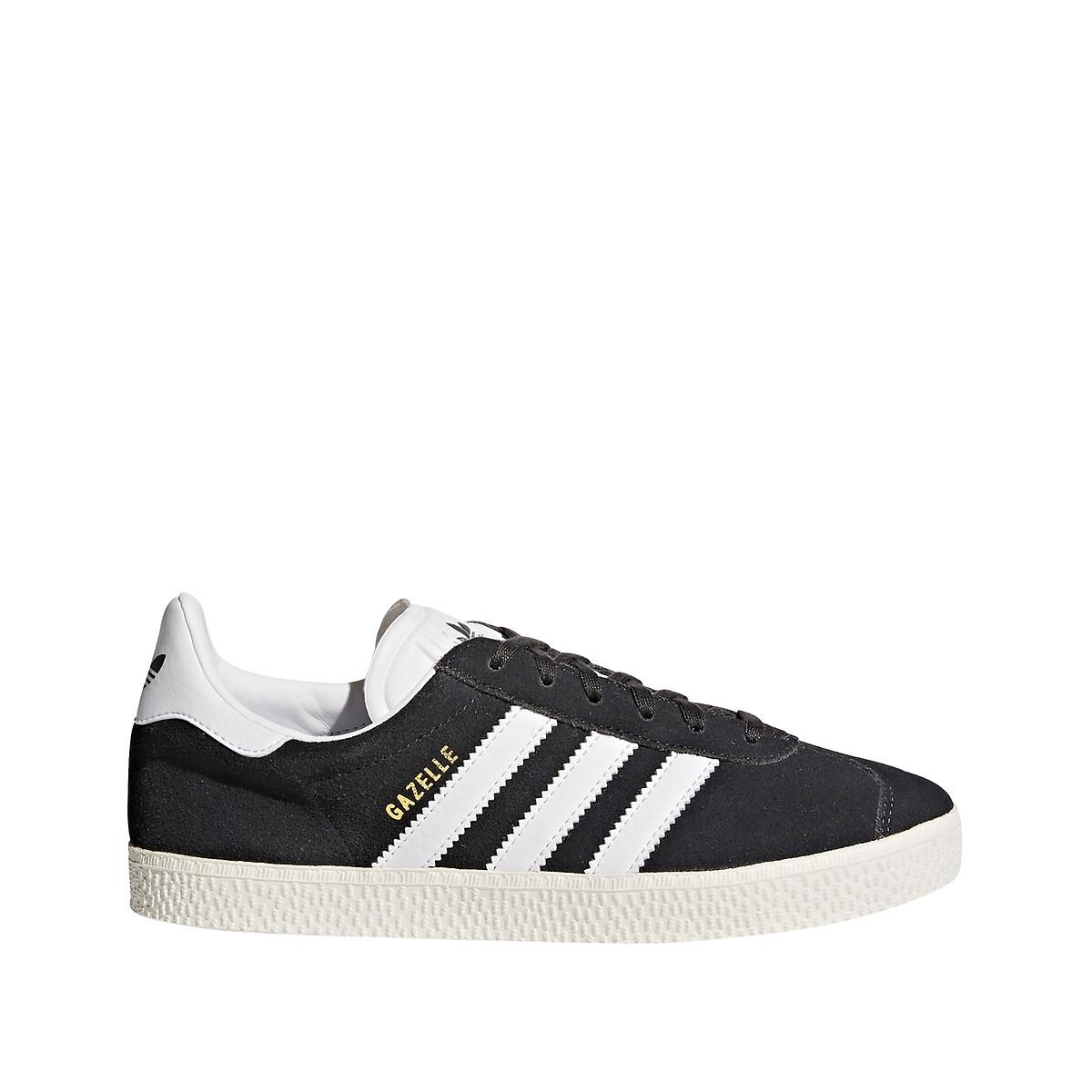 Adidas Originals Sapatilhas Gazelle