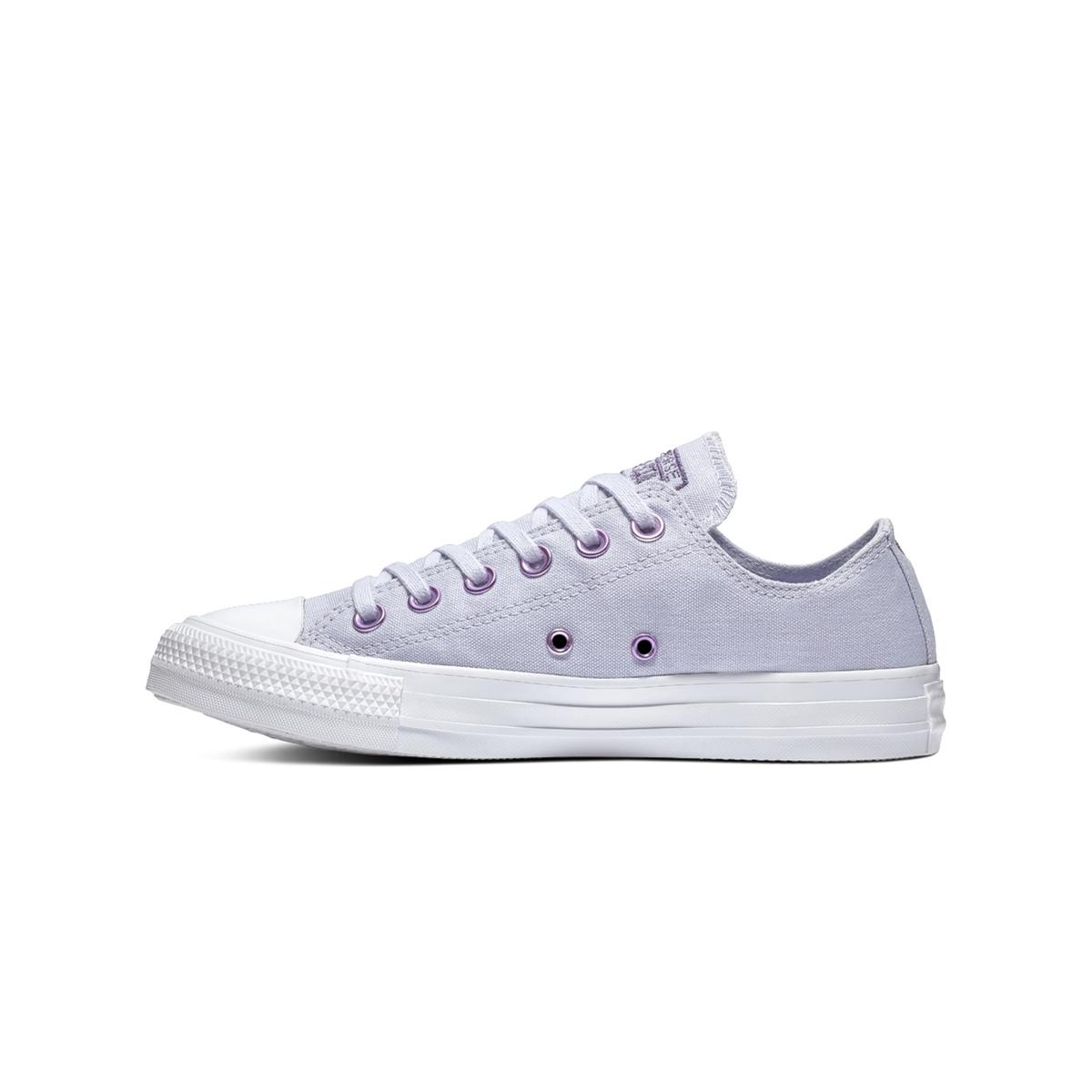 Imagen secundaria de producto de Zapatillas Chuck Taylor All Star Ox Canvas - Converse