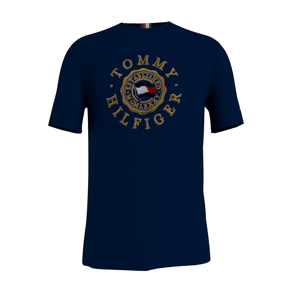 T-shirt Icon Coin