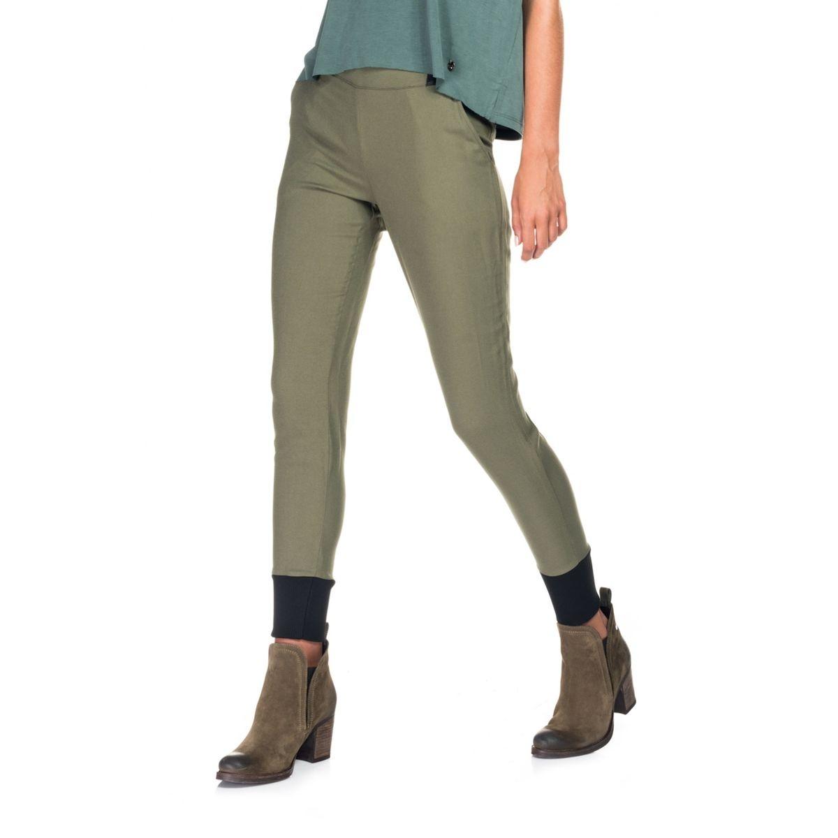 Lori pantalon jogger
