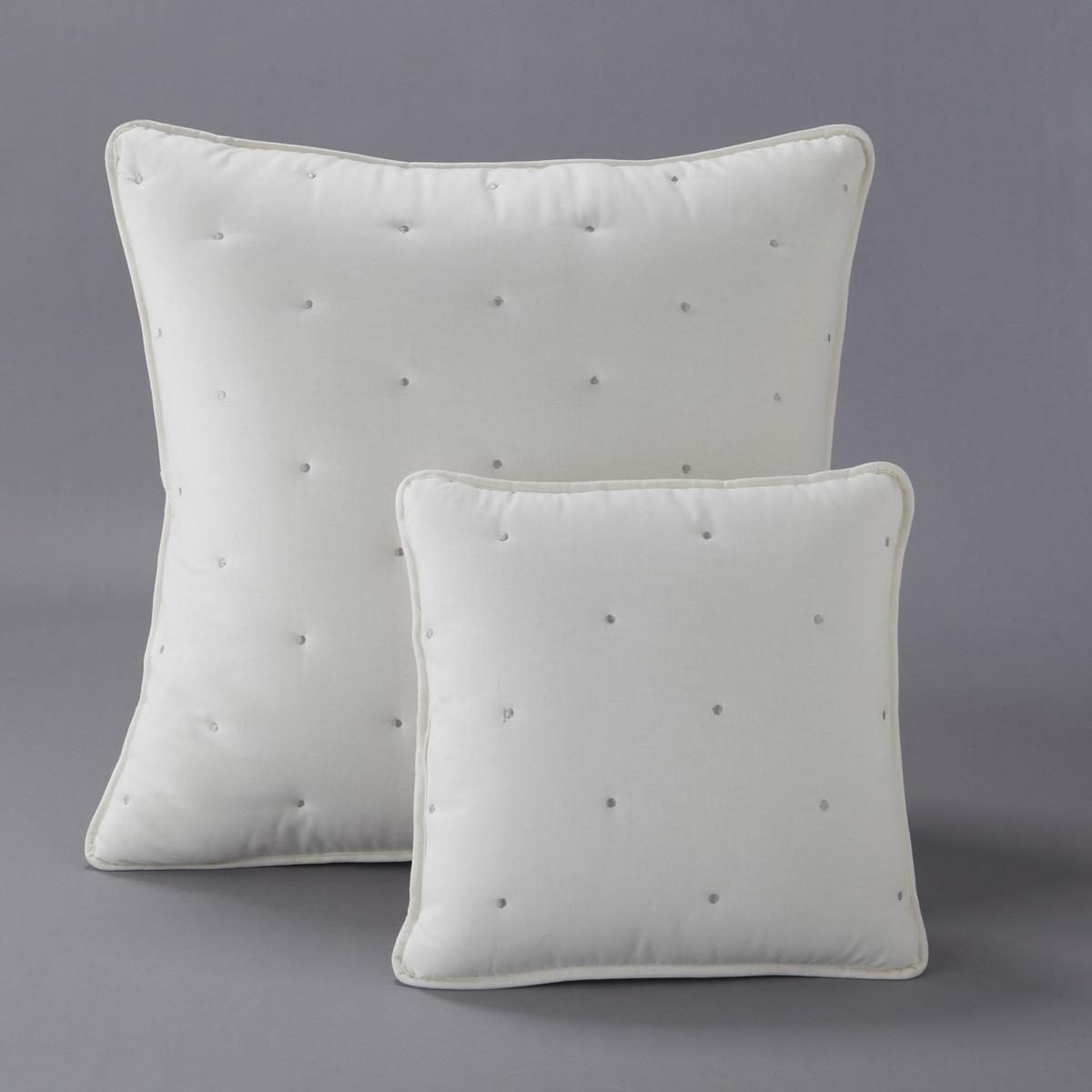 Наволочка на подушку-валик или подушку, AERI