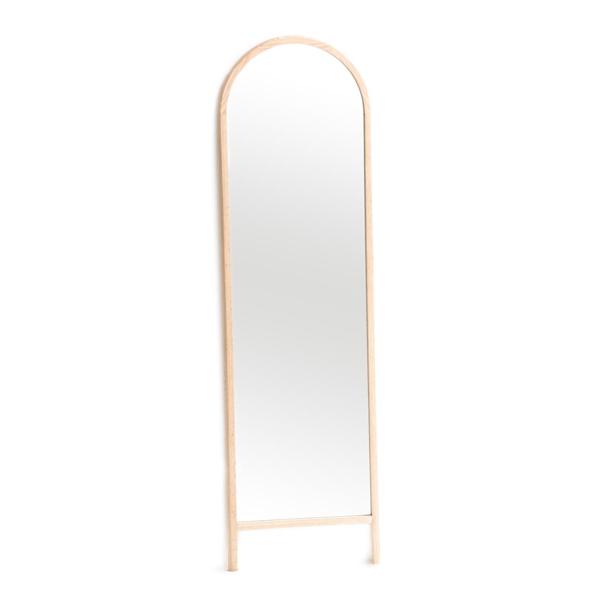 Зеркало с подставкой, NABOURG