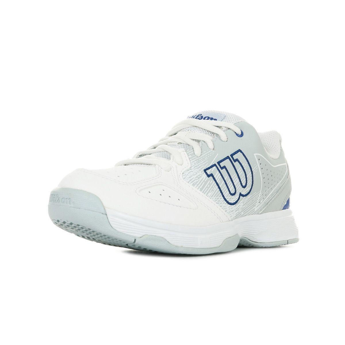 Chaussures de tennis Stroke JR