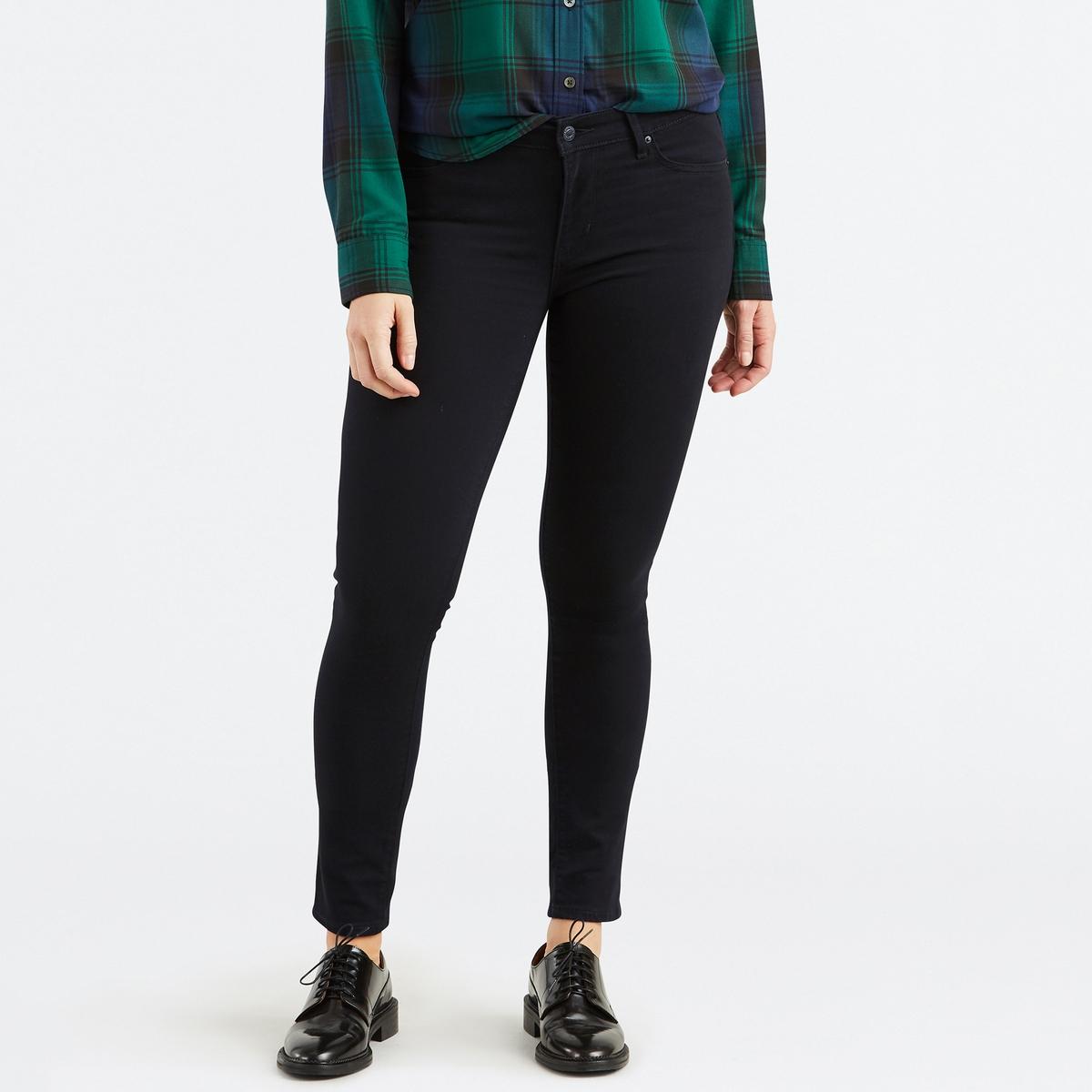 LEVI'S - Levis Jeans 711 SKINNY