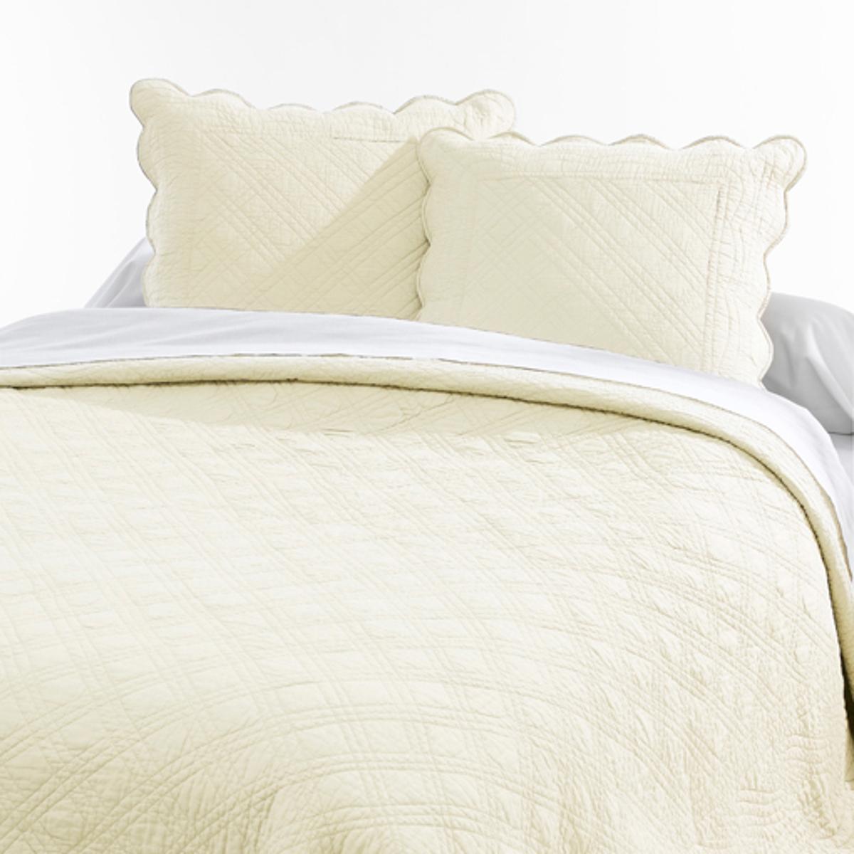 Чехол для подушки от La Redoute