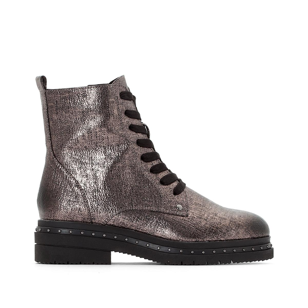 ddfde63c6c973 Ботинки Cypress